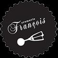 Ijswagen - Cremerie Francois